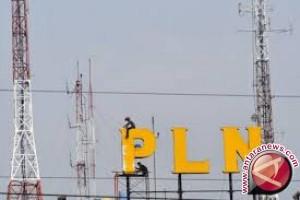 Pemasangan jaringan PLTMG capai 40 persen