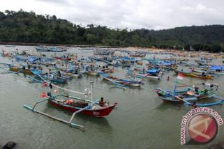 Sultra dorong peningkatan usaha sektor perikanan tangkap