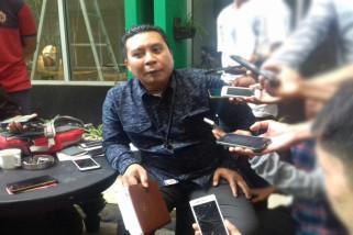 Kejati-KPU Sultra kerjasama atasi pilkada rawan gugatan