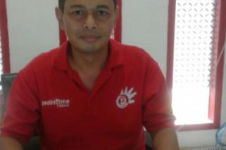 Telkom Baubau siapkan posko antisipasi gangguan UNBK