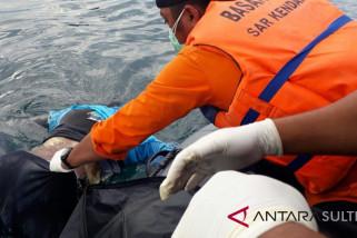 Jenazah nelayan ditemukan di Perairan Bonea