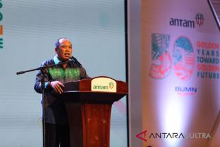 Bupati: Pelabuhan Molawe percepat investasi konawe utara