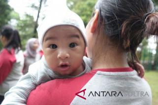 Bolehkah bayi diberi wewangian? Ini kata ahli kesehatan