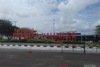 Bandara Haluoleo tingkatkan konektivitas kawasan timur