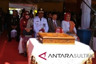 Wali Kota harap pemuda maknai perjuangan pahlawan
