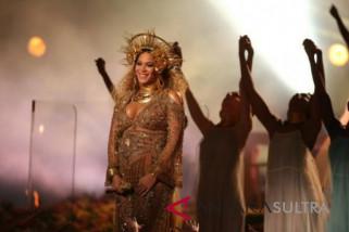 Beyonce dituntut penjara oleh mantan drummernya