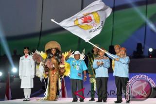 Pemprov Papua canangkan hitung mundur jelang PON 2020