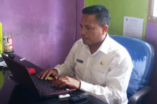 904 pelamar CPNS Buton Tengah tak penuhi syarat