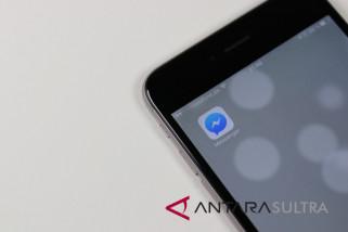 Facebook segera tambah fitur batalkan pesan di Messenger