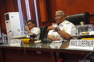 Gubernur: ekspor Sultra meningkat tajam