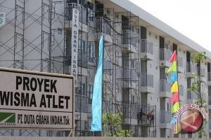 Gubernur Sumsel Minta Pers Berikan Dukungan untuk Panpel SEA Games