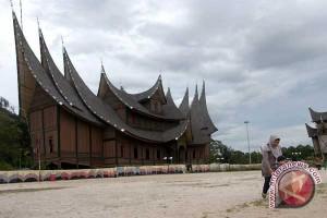 Sumbar promosi wisata halal dan kuliner di Norwegia