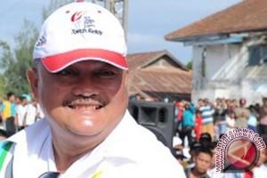 Sumsel miliki tiga agenda kejuaraan dunia 2019