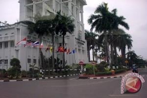 Demokrat belum tentukan calon wali kota Palembang