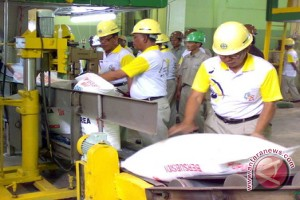 Pupuk Sriwijaya optimistis pabrik II-b operasi 2017
