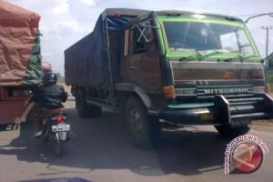 Ormas Sumsel awasi pelaksanaan larangan truk batubara