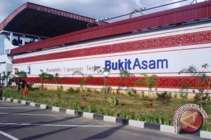 PTBA bantu kendaraan operasional Asian Games