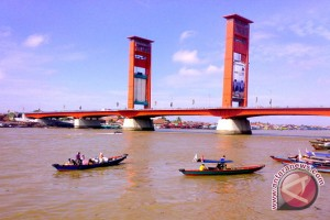 """Indonesia bidik wisatawan Eropa lewat """"Tong-Tong Fair"""""""