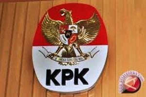 KPK panggil Gubernur Riau