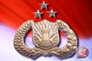 200 Warga Riau korban tabrak lari