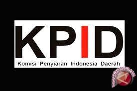 KPID: Masyarakat harus cerdas pilih acara televisi