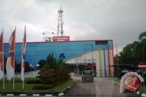 Universitas Pertamina di Jakarta Selatan diresmikan