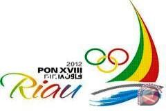 Hadapi PON atlet Sumsel siapkan rangkaian uji coba