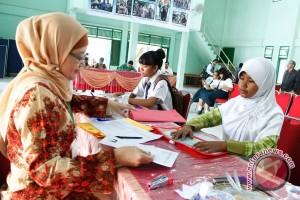 SMA 17 Palembang diminati siswa Malaysia