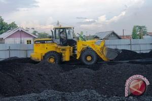 DPRD usulkan batu bara diangkut kereta api