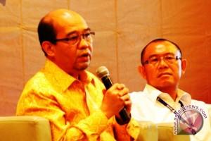 70 persen APBN untuk Pulau Jawa