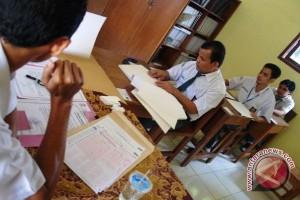 Tiga siswa SMA YPAC Palembang ikuti UN