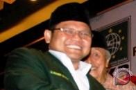 Cak Imin harapkan perfilman Indonesia mampu bersaing