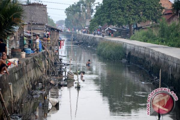 ADB bantu benahi kawasan kumuh di Palembang