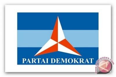 Wagub Sumsel pimpin kembali partai demokrat