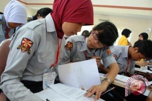 PWI Riau gelar lomba menulis surat untuk gubernur