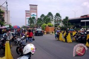 Objek wisata Palembang diminati warga luar daerah