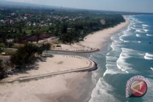 Pemkot Bengkulu segera siapkan penjaga pantai
