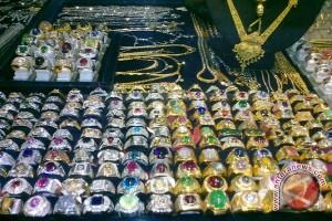 PT Antam rambah bisnis butik emas logam mulia