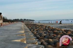 SK Penetapan batas Bengkulu-Sumbar dikeluarkan