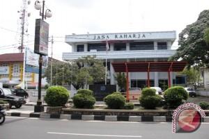 Jasa Raharja Sumsel bayarkan santunan Rp50,01 miliar