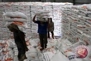 Sumsel minta 100 ton beras cadangan bencana