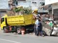 Musirawas kekurangan kendaraan angkutan sampah