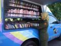 Pemprov Sumsel usulkan ambahan mobil erpustakaan keliling