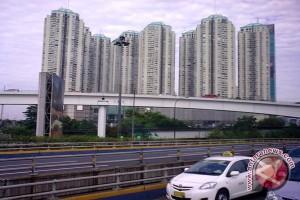 Mencari ibu kota baru untuk Indonesia