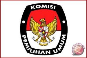 Jabatan sekretaris KPU Sumsel dilelang