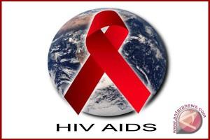 LGBT dan AIDS di Sumbar mengkhawatirkan
