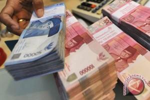 Politik Uang tak bisa dihindari dalam pilkada