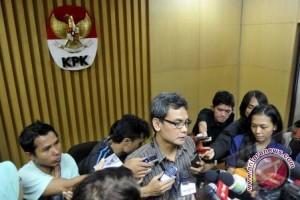 KPK tetapkan mantan ajudan Gubernur Riau sebagai tersangka baru