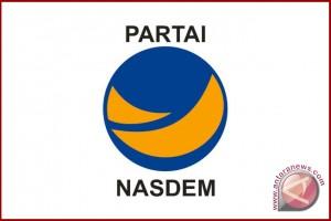 Nasdem buka pendaftaran calon legislatif 2014