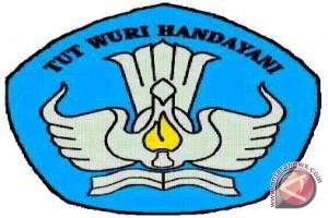 Pemprov ambil alih SMA/SMK di Kabupaten